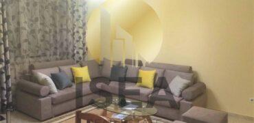 Apartament 2+1, Komuna e Parisit (Ap4021373)