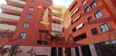 Apartament 2+1, Shkozë (Ap5021296)
